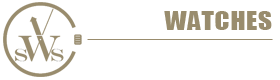 Swiss Watches Service Center Logo